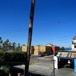 Daytime in La Paz
