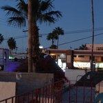 Foto de Baja Backpackers