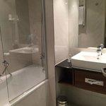 Notre salle de bain 303
