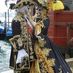 Venise Carnaval 2014