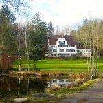 Villa Lindenhof
