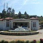Foto de Hotel Mount View