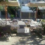 Photo de Bar 900 Di Albiero Sara