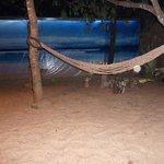 La plage 3
