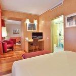 Hotel delle Rose Terme & Wellness Spa