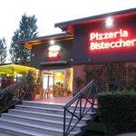 Pizzeria Le Tre P