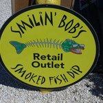 Smilin Bobs Retail