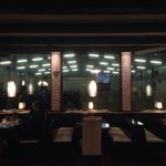 Фотография Restaurant Hamer Hofgen