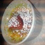 Amazing ceremebulee
