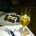 Bucefalus Restaurante Grill
