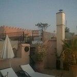 Rooftop :)