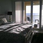 #30 Master Bedroom