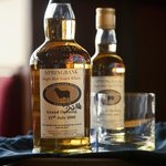 Special Label Grand Opening Edition Springbank