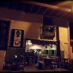 Cafe Bernabe Gourmet