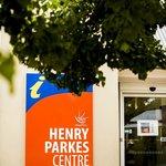 Henry Parkes Centre