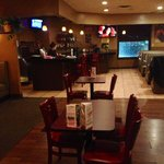Emmily's Family Style Restaurant & Grille-MOVED