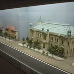 金融資料館4