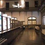 金融資料館8