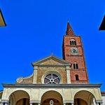 Cattedrale Nostra Signora Assunta
