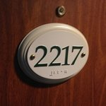 Room 2217 Superior Fallsview