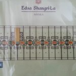 EDSA SHANGRI-LA ROOM