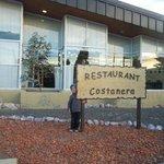 Restaurant del Hotel