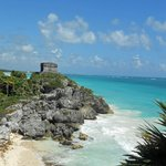 Another Tulum pic