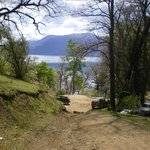 Cerro Abanico