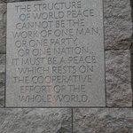 """Monumento Roosevelt"""