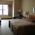 Room 211_1