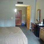Room 211_2