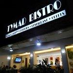 Tymad Bistro의 사진