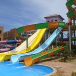 Photo of Sea Club Aqua Park