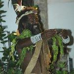 cérémonie du Kava 1