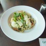 Photo of Cafe Kiasma
