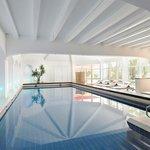 GUT EDERMANN / Schwimmbad