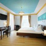Photo of Hotel Gut Edermann