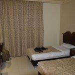 Room 415