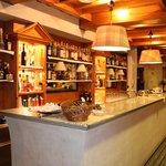 Photo of Antica Osteria Rapella
