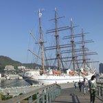 帆船まつり2