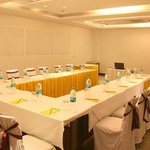 Conference Room/Corporate Events