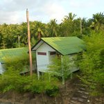 Photo of Golden Hill Resort