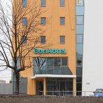 Photo of BonHotel