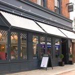 Cote Brasserie - Horsham