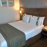 nice bedroom 904