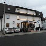 Hotel Pelikan Foto