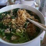 Thu Tam