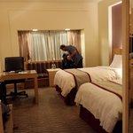 Premium Room 471