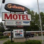 best motel in Newberry