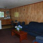 2 bedroom for 6 - Flamingo East